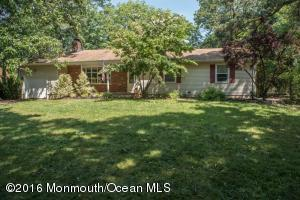 656 W Commodore Blvd, Jackson, NJ 08527
