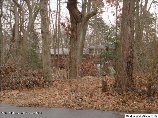 317 Cedar Grove Road, Toms River, NJ 08753