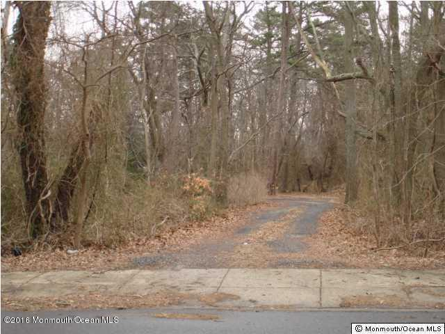 317 Cedar Grove Rd, Toms River, NJ 08753