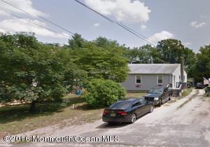 195-197 Archertown Rd, New Egypt, NJ 08533