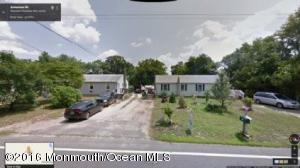 195-197 Archertown Road, New Egypt, NJ 08533
