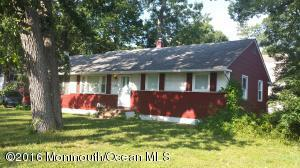 1504 Madison Ave Lakewood, NJ 08701