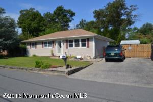 908 Windward Ave Beachwood, NJ 08722