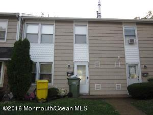 119 Colony Cir #1000 Lakewood, NJ 08701