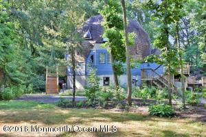 174 Lake Ave Island Heights, NJ 08732