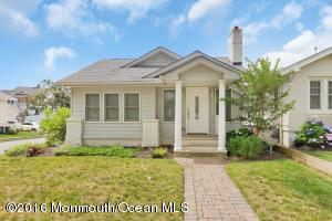 505 Jefferson Ave, Avon By The Sea, NJ 07717