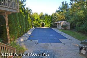 22 Browning Ave Bayville, NJ 08721