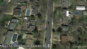 514 Gold St Toms River, NJ 08753