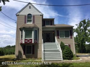 2 Coe Place, Port Monmouth, NJ 07758
