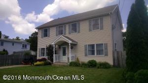 2008 Ravenwood Dr, Toms River, NJ 08753