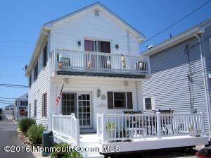 3030 Route 35, Lavallette, NJ 08735