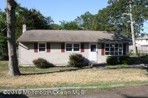 78 Bowline St Beachwood, NJ 08722