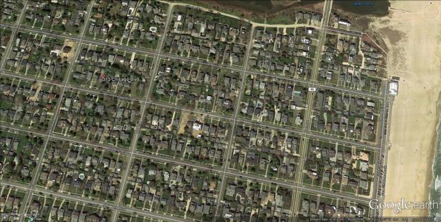 313 Chicago Blvd, Sea Girt, NJ 08750