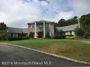 1724 Cathedral Ct Toms River, NJ 08755