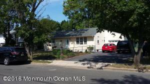 111 N Oakland St, Lakewood, NJ 08701