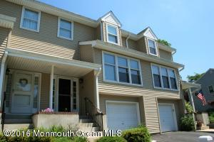 30 Mulberry Ct #C, Brielle, NJ 08730