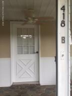 418 B Chatham Court #100B, Lakewood, NJ 08701