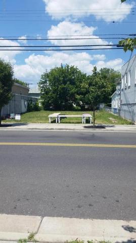 1317 Springwood Ave, Asbury Park, NJ 07712
