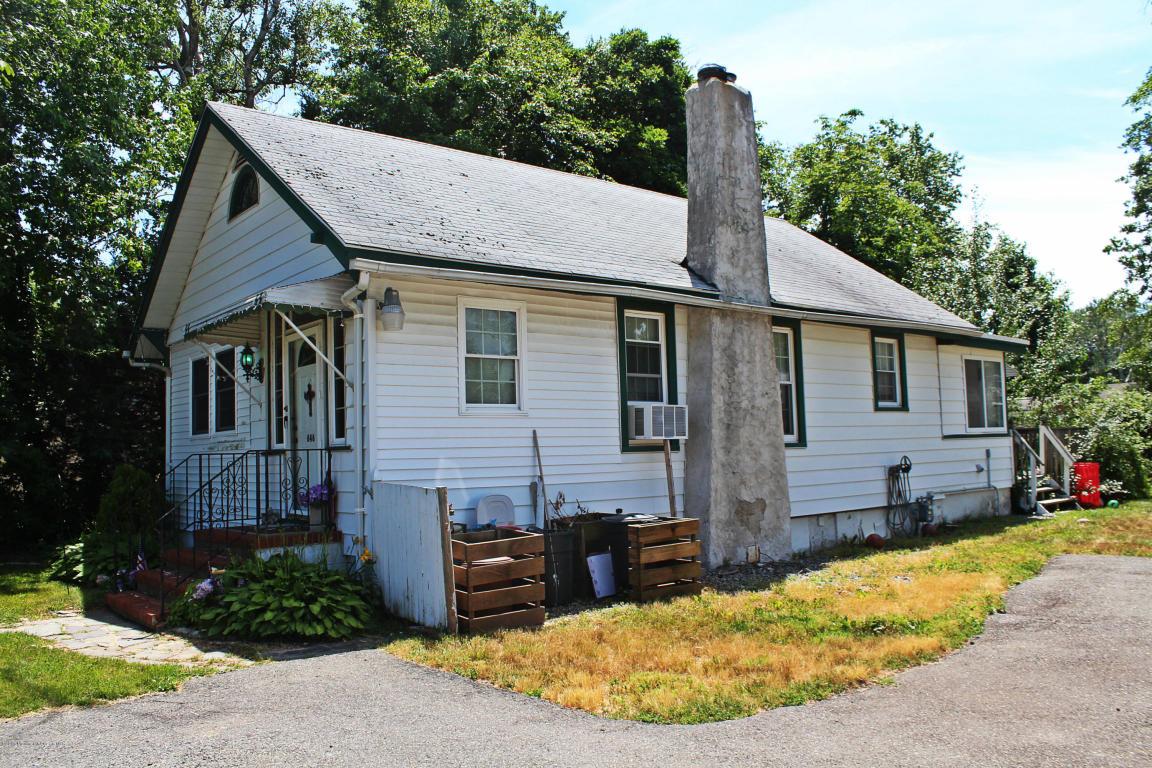 646 E Point Pleasant Avenue, Ocean Gate, NJ 08740