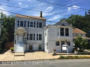 34 Church St, Keyport, NJ 07735