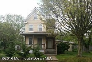 136 W Reading Ave Pleasantville, NJ 08232