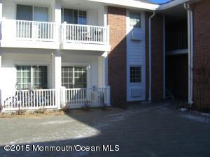534 Washington Boulevard #4, Sea Girt, NJ 08750