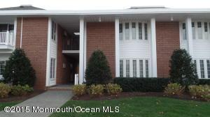 534 Washington Blvd #4, Sea Girt, NJ 08750