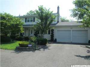 1129 Old Freehold Rd, Toms River, NJ 08753