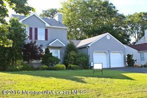 888 Dorset, Toms River, NJ 08753