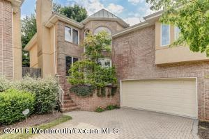 34 Alta Vista Ct #N034, Holmdel, NJ 07733