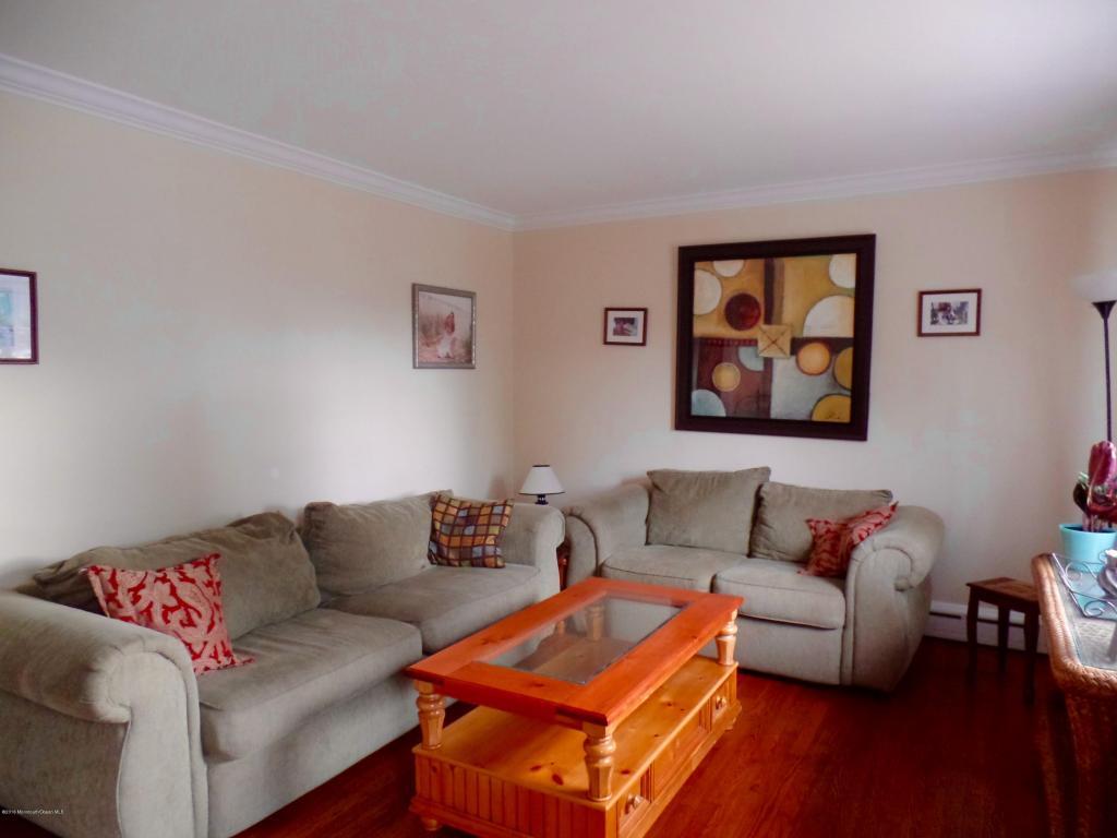 907 Clairmore Avenue, Lanoka Harbor, NJ 08734