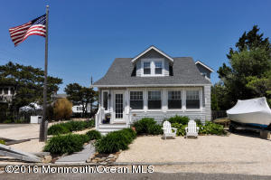 15 W 76th St, Harvey Cedars, NJ 08008