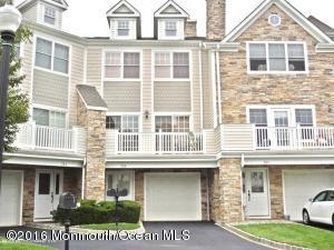 504 Villa Dr, Long Branch, NJ 07740