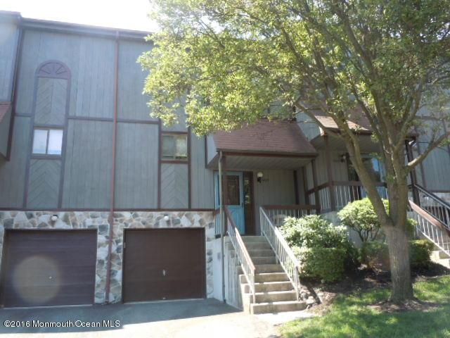 1403 Alpine Trl, Neptune City, NJ 07753