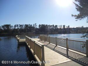 148 E Holly Ln #203, Little Egg Harbor, NJ 08087