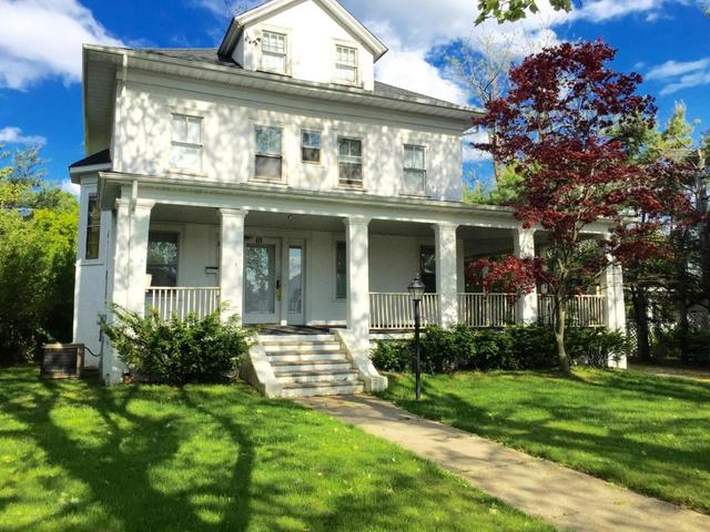 111 Norwood Ave, Deal, NJ 07723