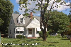28 New Street, Colts Neck, NJ 07722