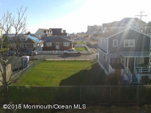 31 Ocean Terrace, Long Branch, NJ 07740