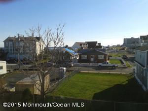 31 Ocean Ter, Long Branch, NJ 07740