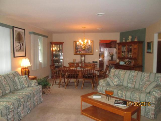 22 Valley Forge Dr ## a, Whiting, NJ 08759
