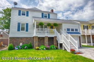 210 Seymour Ave, Point Pleasant Beach, NJ 08742