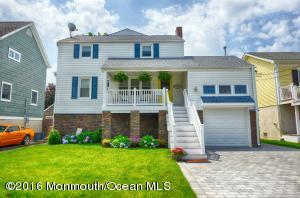 210 Seymour Avenue, Point Pleasant Beach, NJ 08742