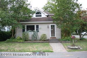 1302 Bryant Ave, Toms River, NJ 08753
