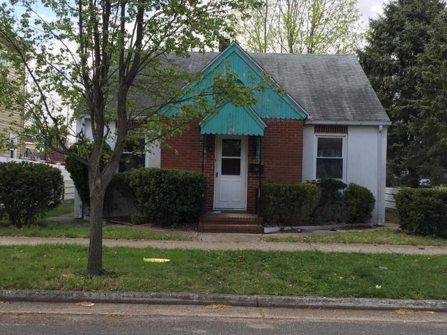247 Chicago Ave, Egg Harbor City, NJ 08215