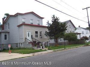 71 Grand Ave, Long Branch, NJ 07740