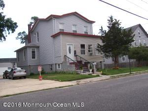 71 Grand Avenue, Long Branch, NJ 07740