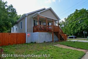 618 Poole Ave, Union Beach, NJ 07735