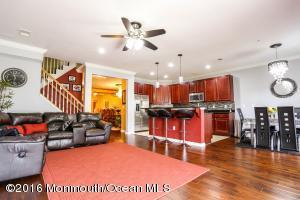 50 Morgan Way, Monroe, NJ 08831