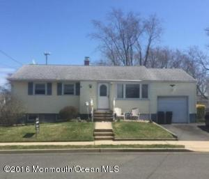 115 Newark Ave, Union Beach, NJ 07735
