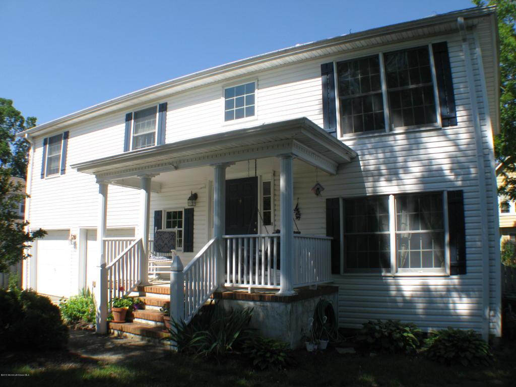 915 Arnold Avenue, Point Pleasant, NJ 08742